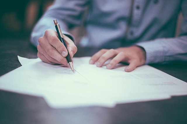 Sind Kettenarbeitsverträge zulässig?